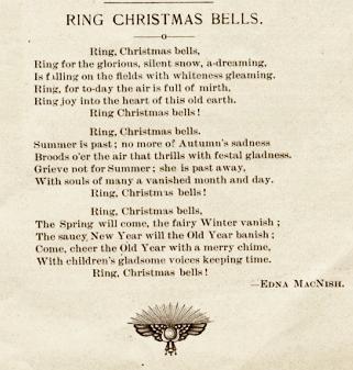 Brantford Expositor, Christmas Issue 1892 (24 Dec. 1892): 16.