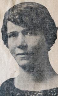 Winlow Alice