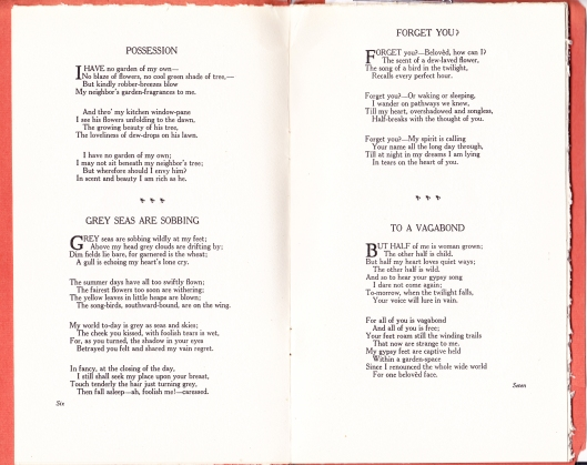 Woodrow-Davies 4