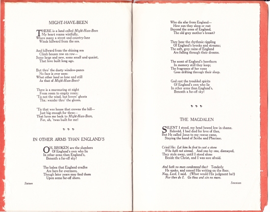 Woodrow-Davies 9