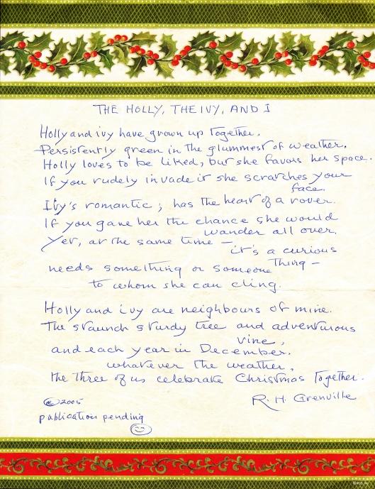 2005 publicatinpending (signed R.H. Grenville)