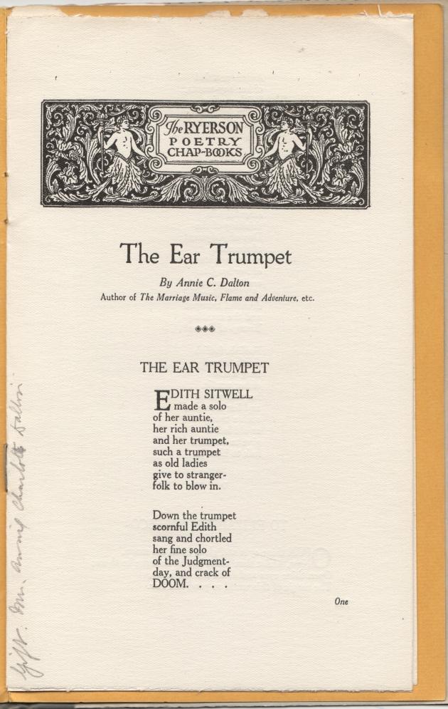Calton AC - Ear Trumpet3