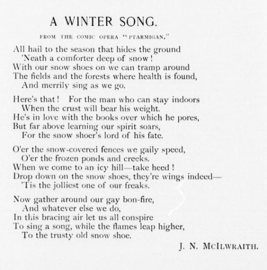 mcilwraith-winter-song-posted