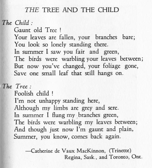 cyc-mackinnon-cath-tree-posted